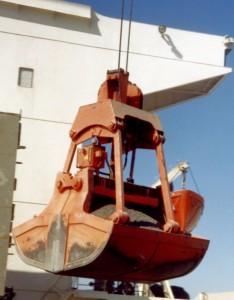 Ship Crane CSRC Crop