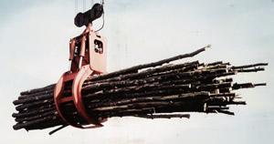 logging-sawmills